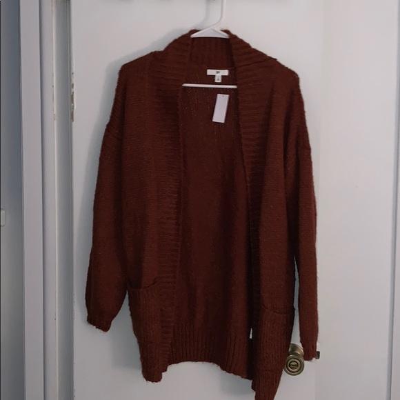 Nordstrom Sweaters - BP Cardigan